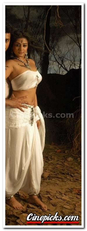 Priyamani Picture 3
