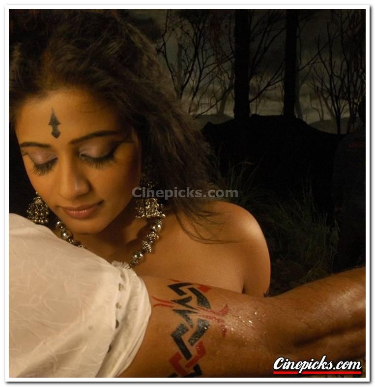 Priyamani Picture 4