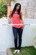 Priyamani Pictures 03
