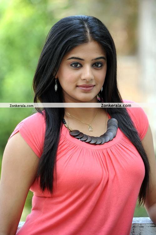 Priyamani Pictures 06