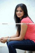 Priyamani Pictures 07
