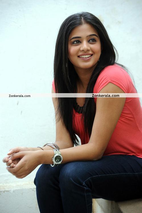 Priyamani Pictures 09