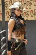 Priyamani Spicy Picture1