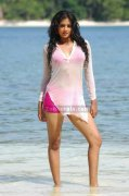 Priyamani Spicy Picture9