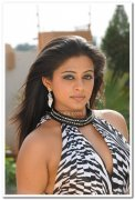 Priyamani Spicy Stills 2