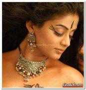 Priyamani Stills 2