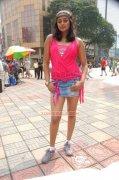 Priyamani Stills 4981
