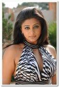 Priyamani Stills 9