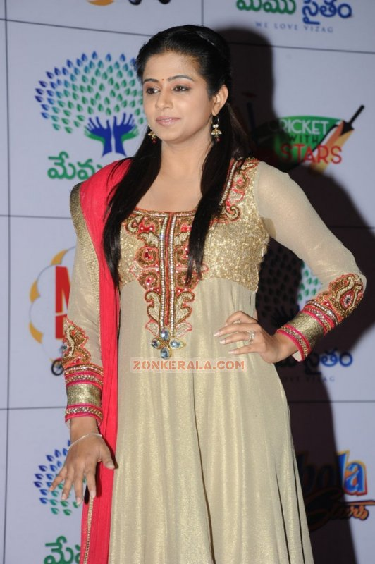 Recent Images Priyamani Malayalam Actress 415