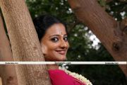 Priyanka New Pics 1