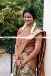 Priyanka New Pics 2
