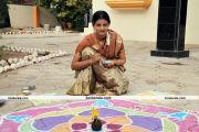 Priyanka New Pics 3