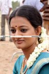 Priyanka New Pics 5