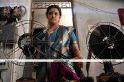 Priyanka New Pics 6