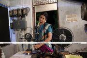 Priyanka New Pics 7