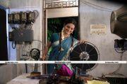 Priyanka New Pics 8