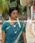 Priyanka New Pics 9