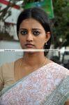 Priyanka Pics0011