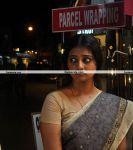 Priyanka Pics0012
