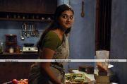 Priyanka Pics005