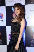 2014 Galleries Raai Laxmi Actress 8863