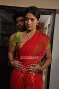 2015 Album Raai Laxmi Indian Actress 8136