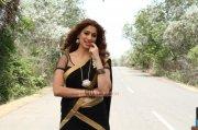 2015 Image South Actress Raai Laxmi 8163