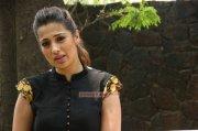 2015 Still Malayalam Actress Raai Laxmi 3045