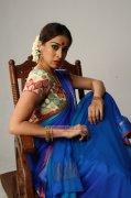 2015 Wallpaper Indian Actress Raai Laxmi 6303