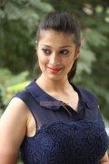 Actress Raai Laxmi 1299
