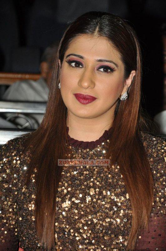 Actress Raai Laxmi 2015 Photos 4071