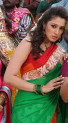Actress Raai Laxmi 2171