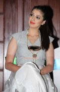 Actress Raai Laxmi 300