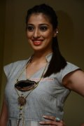 Actress Raai Laxmi 4890