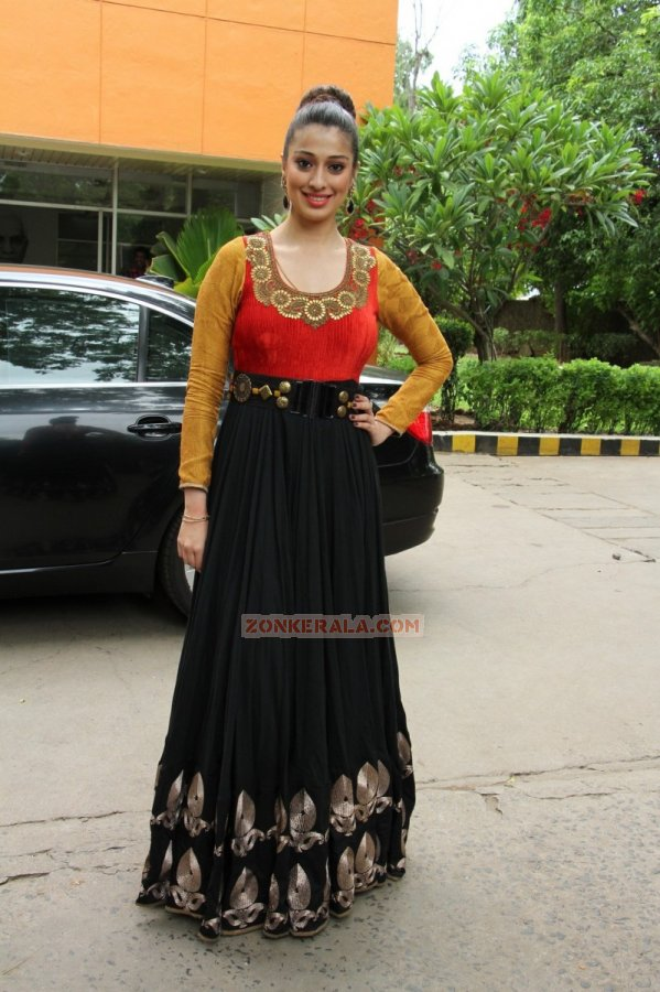 Actress Raai Laxmi 4956