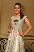 Actress Raai Laxmi 5537