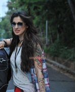 Actress Raai Laxmi 5669