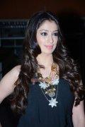 Actress Raai Laxmi 7795