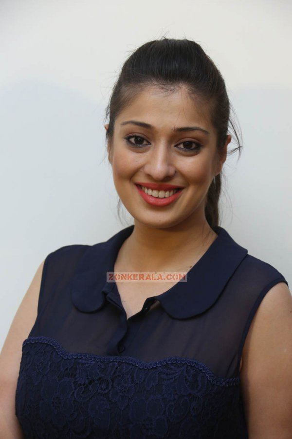 Actress Raai Laxmi 8623