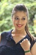 Actress Raai Laxmi 9107