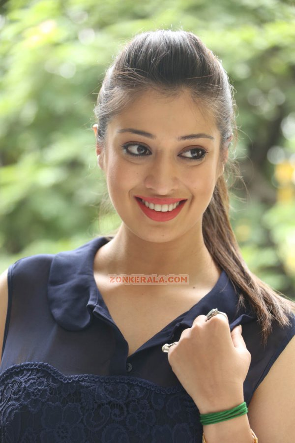 Actress Raai Laxmi 9107