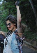 Actress Raai Laxmi 9591