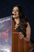 Actress Raai Laxmi Photos 3044