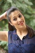 Actress Raai Laxmi Photos 4935