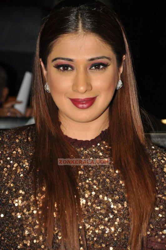 Actress Raai Laxmi Recent Album 307