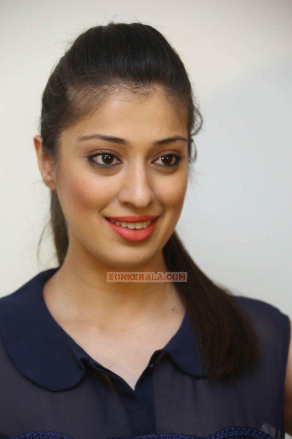 Actress Raai Laxmi Stills 1299