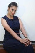 Actress Raai Laxmi Stills 2385