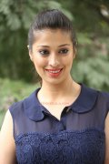 Actress Raai Laxmi Stills 5552