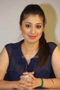 Actress Raai Laxmi Stills 7937