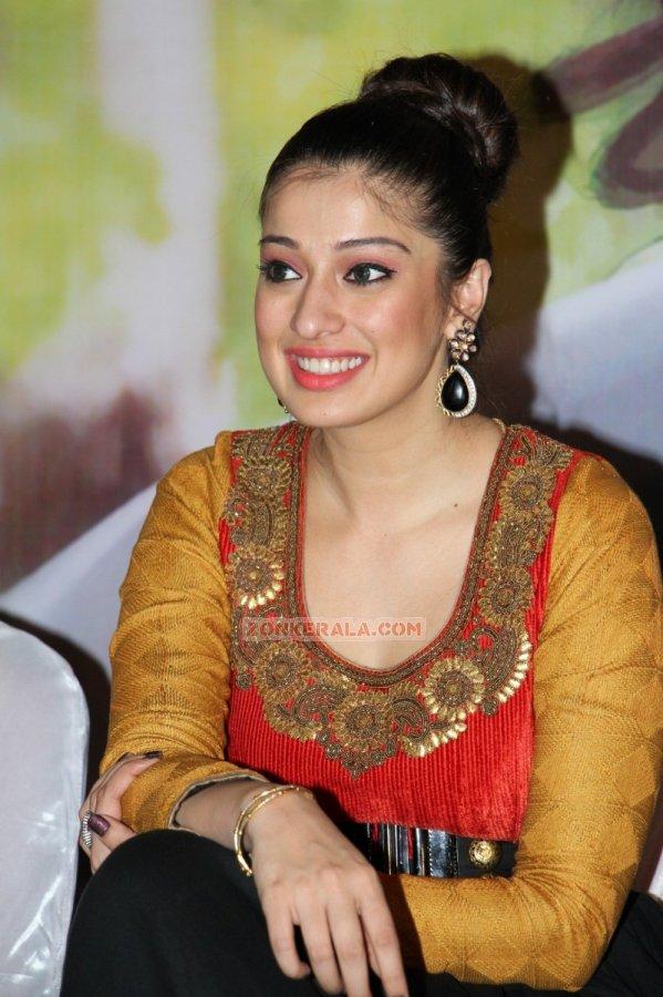 Actress Raai Laxmi Stills 8306